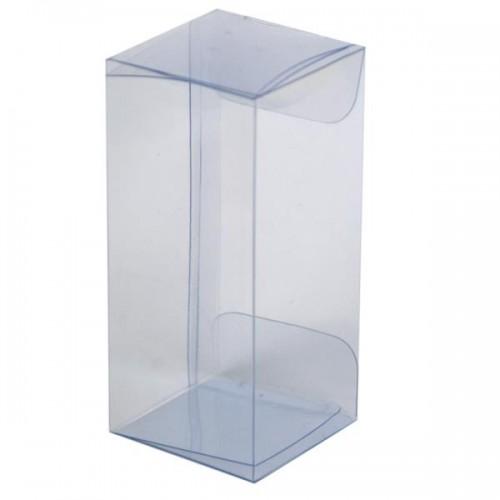 Коробка на банки, 5 шт. в упак., Цена за 1 шт