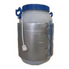 Декристалізатор для розпуску меду в ємності пластиковій 30л.