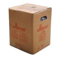 Апіінверт – цукровий сироп для бджіл 28 кг