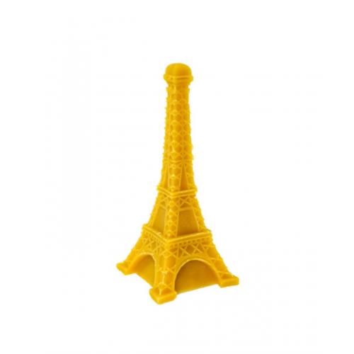 Форма силіконова Ейфелева вежа мала_1