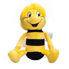 Мягка іграшка бджола MAJA