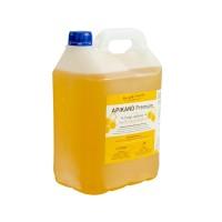 Apikand Premium - сахарный сироп - 7кг.