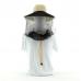 Сетка к шляпе соломенной_1