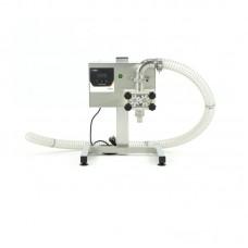 Пристрій для дозування, кремування і накачування меду з балтом OPTIMA
