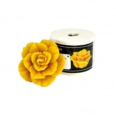 Форма силиконовая Аленький Роза (5,5см)