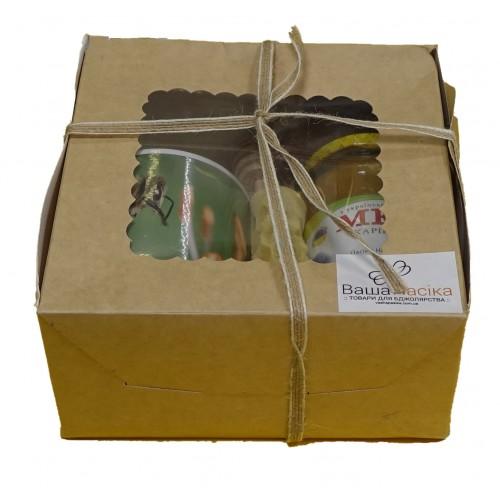 Набір подарунковий (кружка)