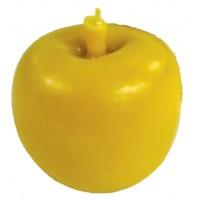 Свеча райское яблоко (6,5см)