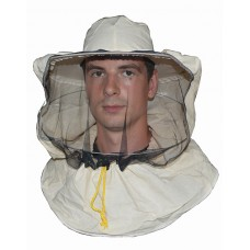 Маска лицева тканина (бязь)