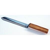 Нож пасечный (угловой)