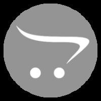 Ізолятор-бігуді до рамки для виведення маток, 1 шт - Джентер
